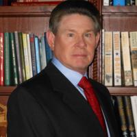 John C White Jr