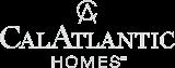 Cal Atlantic Homes
