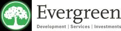 Evergreen Development